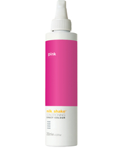Milk_shake Conditioning Direct Colour 200 ml - Pink