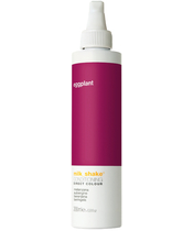 Milk_shake Conditioning Direct Colour 200 ml - Eggplant