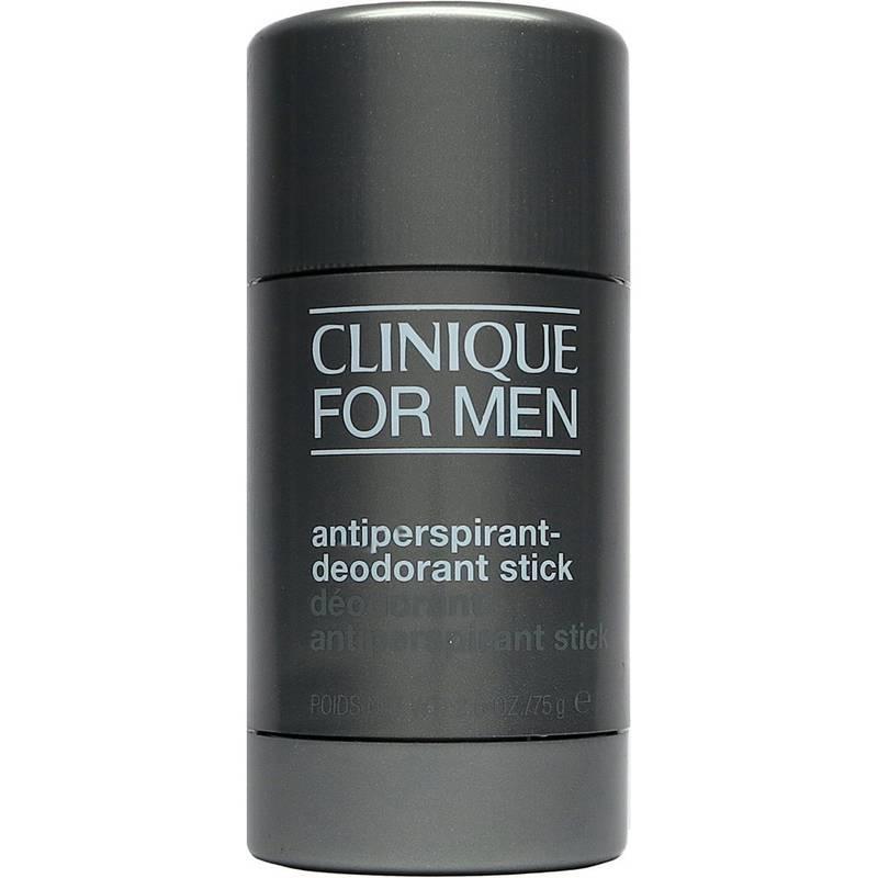 Clinique For Men Antiperspirant-Deodorant Stick 75 g