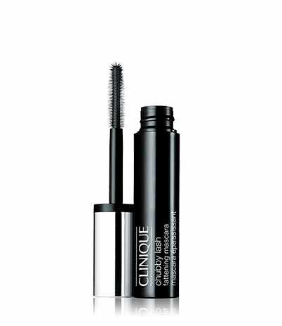 Clinique Chubby Lash Fattening Mascara 10 ml - Jumbo Jet thumbnail