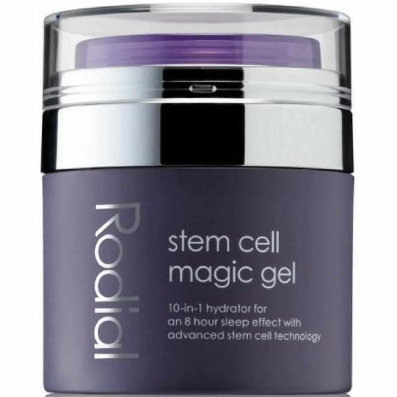 Rodial Stem Cell Magic Gel 50 ml U