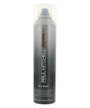 Paul Mitchell Dry Wash 252 ml