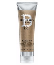 TIGI Bed Head For Men Wise Up Scalp Shampoo 250 ml