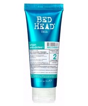 TIGI Bed Head Urban Anti-dotes Recovery Conditioner Mini 75 ml