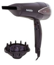 Babyliss Expert 2300W Hair Dryer (D362E)