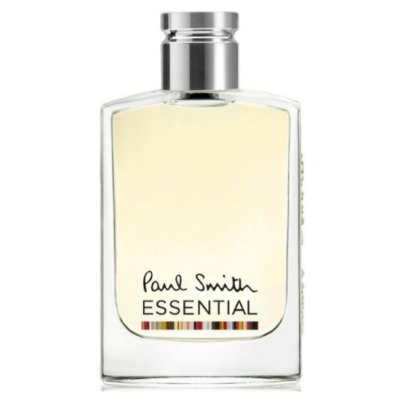 Paul smith extreme women edt 30 ml fra Paul smith på nicehair.dk