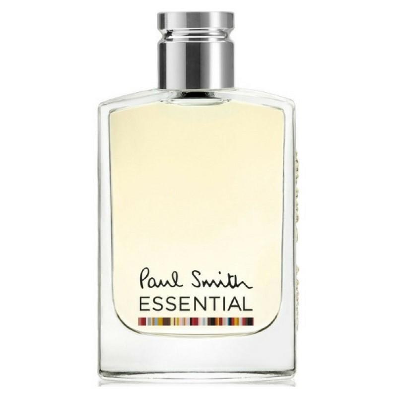 Paul smith – Paul smith essential men edt 30 ml på nicehair.dk