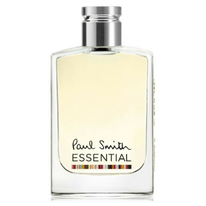 Paul Smith Essential Men EDT 100 ml