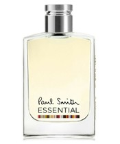 Paul Smith Essential Men EDT 100 ml Paul Smith til Kvinder - Cefi