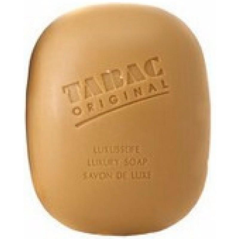 Tabac – Tabac original deodorant spray 50 ml på nicehair.dk