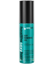 Healthy Sexy Hair Soy Renewal Oil 25 ml