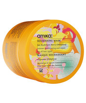 Amika: Nourishing Mask 500 ml (U)
