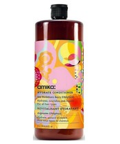 Amika: Color Pherfection Shampoo 1000 ml