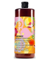 Amika: Hydrate Conditioner 1000 ml