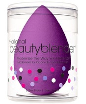 Beautyblender Royal Purple (U)