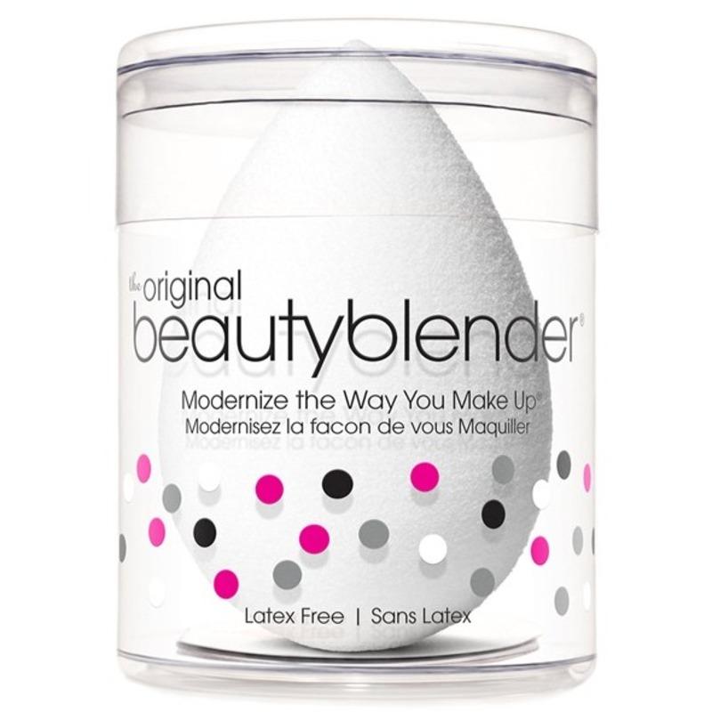 Beautyblender – Beautyblender royal purple fra nicehair.dk