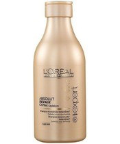 L'Oreal Absolut Repair Lipidium Shampoo 100 ml