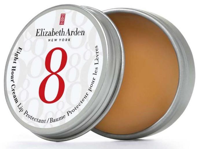 Topmoderne Elizabeth Arden 8 Hour Cream Lip Protectant 13 ml (U) OC-93