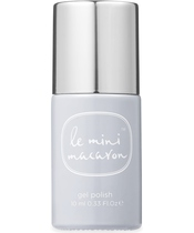 Le Mini Macaron Gel Polish 10 ml - Earl Grey