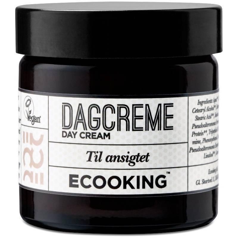 Ecooking Dagcreke