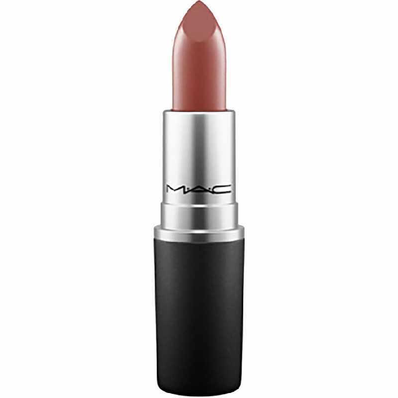 MAC Matte Lipstick 3 gr Whirl