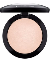 MAC Mineralize Skinfinish 10 g - Warm Rose