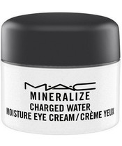 MAC Mineralize Charged Water Moisture Eye Cream 15 ml