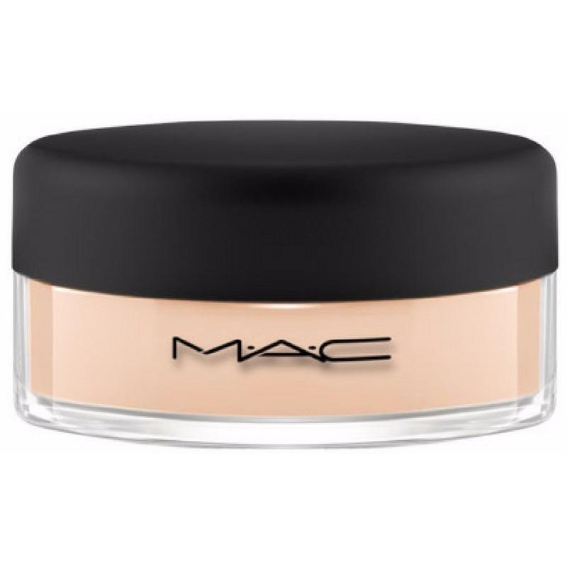 Mac cosmetics – Mac mineralize charged water moisture eye cream 15 ml fra nicehair.dk