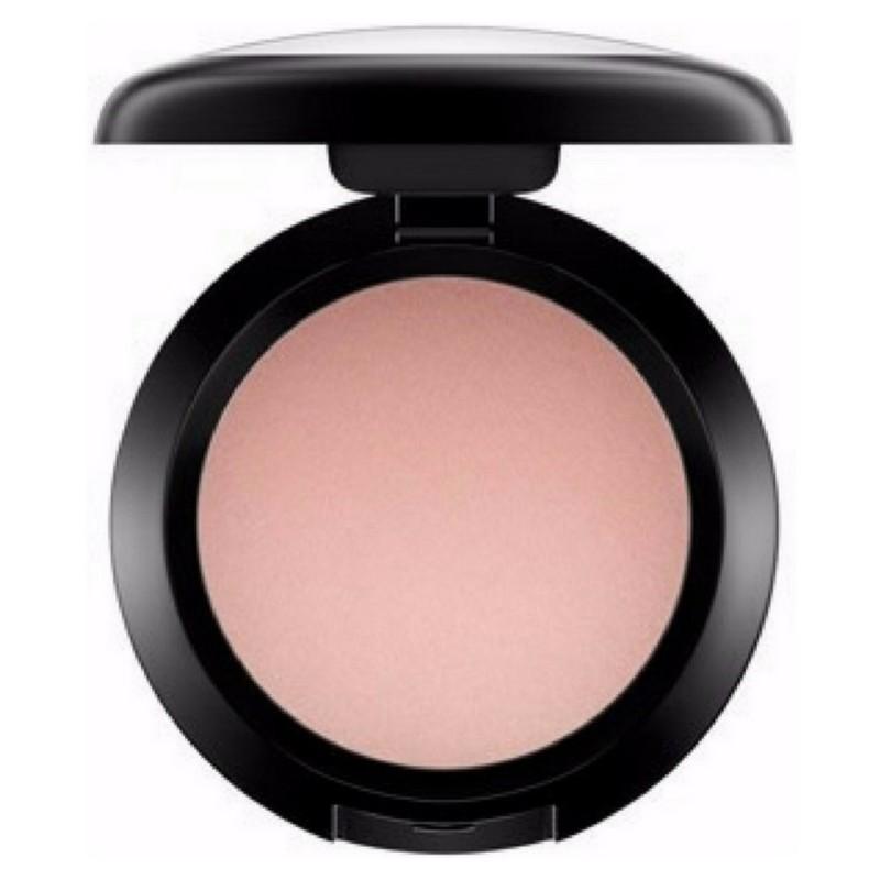 Mac mineralize loose foundation 95 g - medium fra Mac cosmetics på nicehair.dk