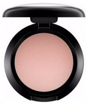 MAC Cream Colour Base 3,2 g - Shell