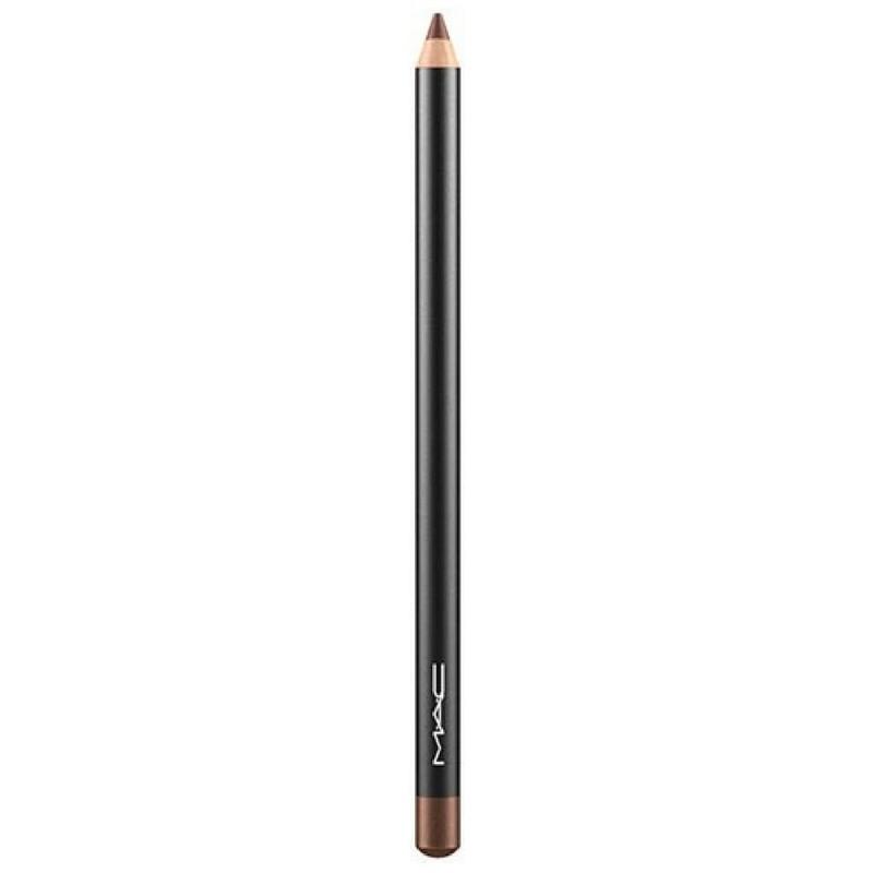 Mac cosmetics – Mac cream colour base 32 g - shell fra nicehair.dk