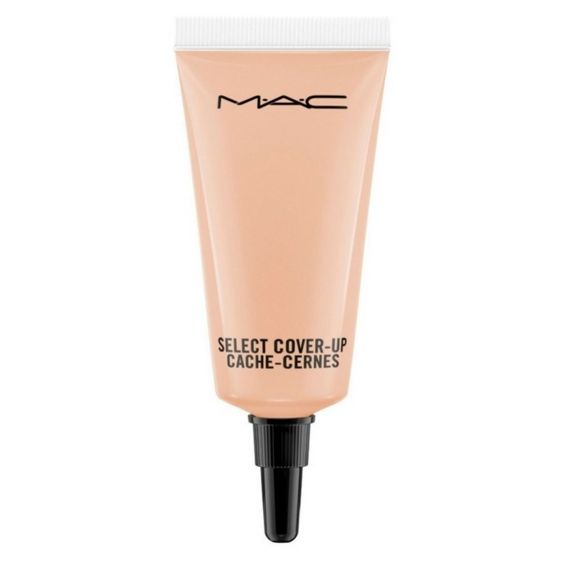 MAC Select Cover-Up 10 ml – NW25