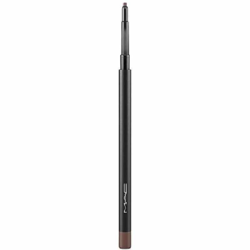 MAC Eye Brows Pencil 09 gr – Spiked