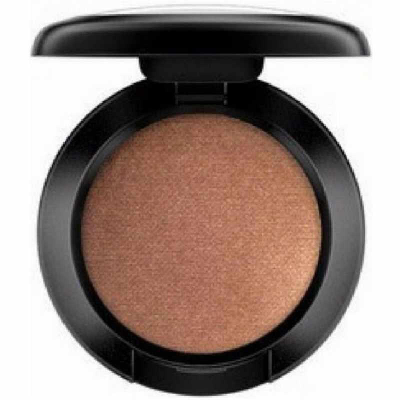 MAC Eye Shadow 15 gr – Texture Velvet