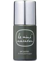 Le Mini Macaron Gel Polish - Sweet Olive 10 ml