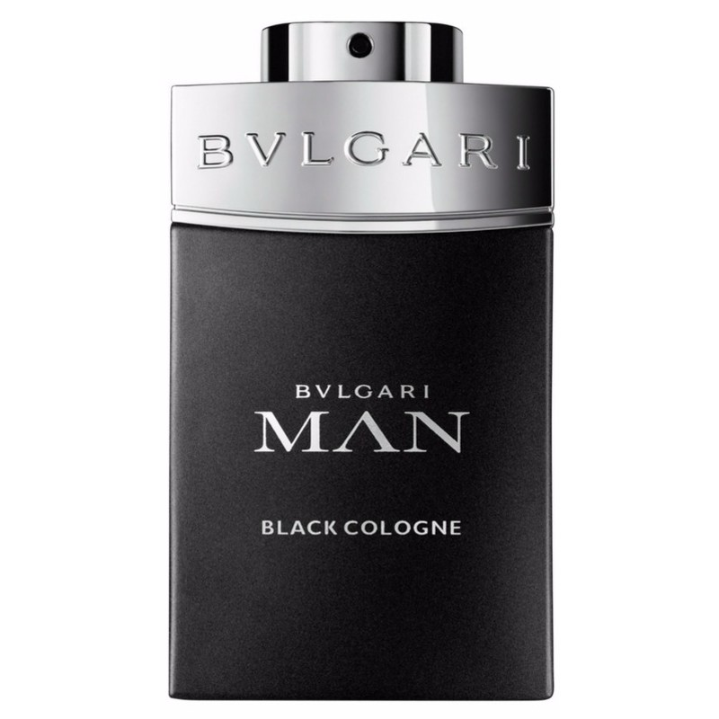 Bvlgari Men Black Cologne EDT 60 ml 7618ae3753