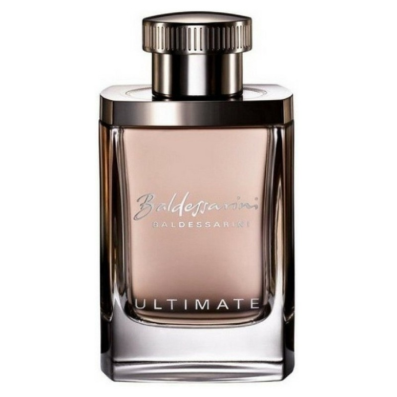 Baldessarini Ultimate Men EDT 90 ml