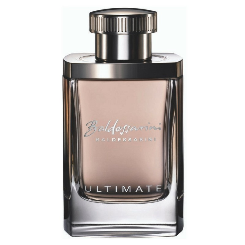 Baldessarini Ultimate Men After Shave Lotion 90 ml
