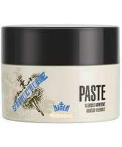 Joico Structure Paste 30 ml