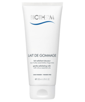 Biotherm Body Lait de Gommage Exfoliating Milk 200 ml