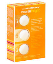 Ole Henriksen Power Bright Kit (U)