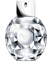 Giorgio Armani Emporio Diamonds For Women EDP 50 ml