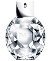 Giorgio Armani Emporio Diamonds For Women EDP 30 ml