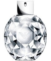 Giorgio Armani Emporio Diamonds For Women EDP 100 ml