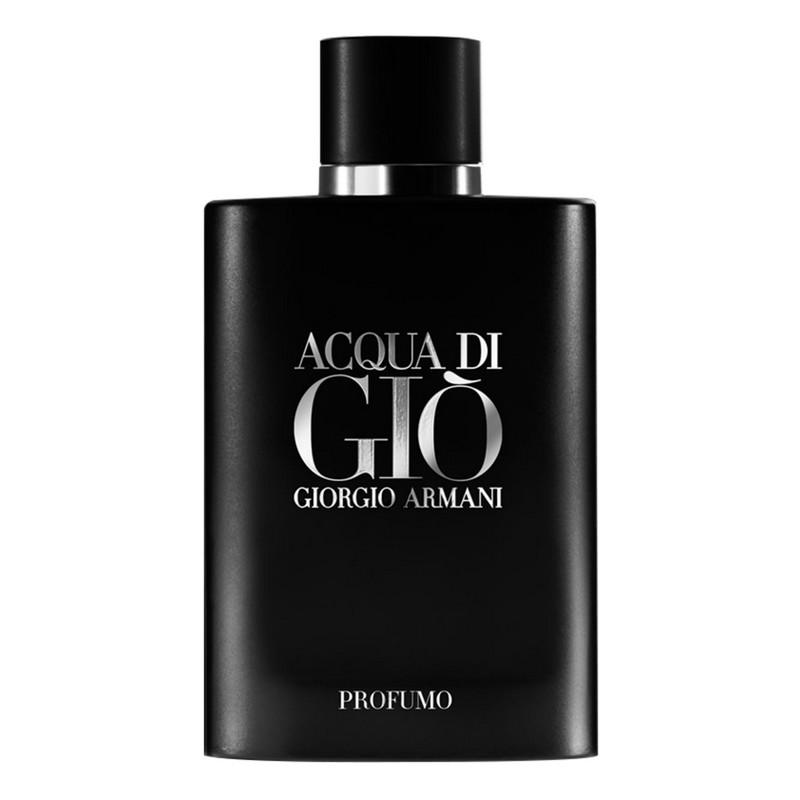 Acqua Di Gi� Profumo Parfum, 125 Ml