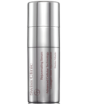 Swiss Clinic Rejuvenating Serum 30 ml