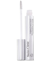 Swiss Clinic Brow Enhancer Serum 6 ml