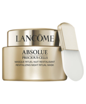 Lancôme Absolue Precious Cells Silky Mask 75 ml