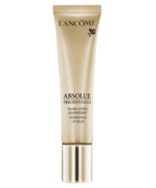 Lancôme Absolue Precious Cells Silky Lip Balm 15 ml