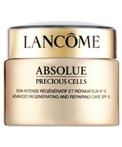 Lancôme Absolue Precious Cells SPF 15 Day 50 ml